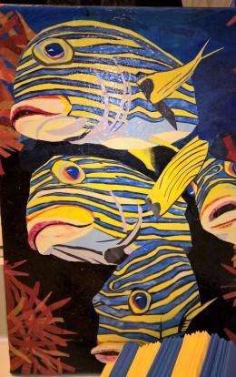 fish orig